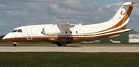 Dornier 328 Executive Private Jet Charter