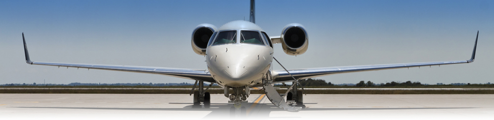 Private Jets Private Jet Hire Prices