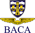 Proud Members of The Baltic Air Charter Association=