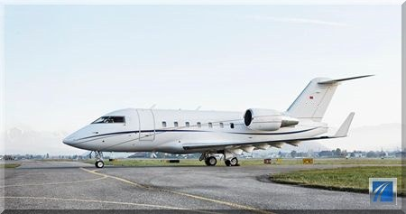 Empty Leg Private Jet Charter Liverpool